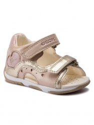 Geox shoes Classic Collection, Code:  B920YC 044AJC0303