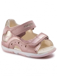 Geox shoes Classic Collection, Code:  B920YC 044AJC8252
