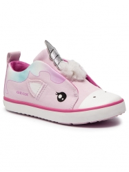 Geox shoes Classic Collection, Code:  B92D5I 00010C8004