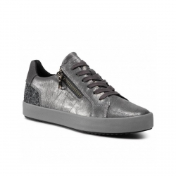 Geox shoes Classic Collection, Code:  D026HA 0PVEWC9004