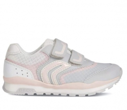 Geox shoes Spring/Summer, Code:  J928CA 01454C1236