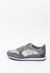 Geox shoes Classic Collection, Code:  U029WD02214C1318