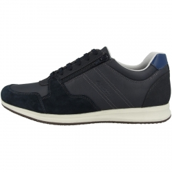 Geox shoes Classic Collection, Code:  U02H5B000MEC4002
