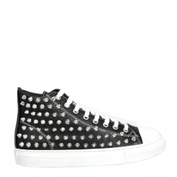 Gienchi shoes Fall/Winter, Code:  GXD010P330CER0B999