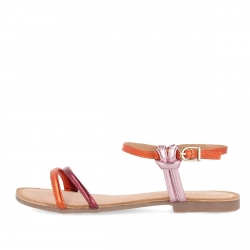 Gioseppo shoes Spring/Summer, Code:  48217PINK