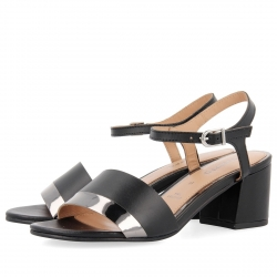 Gioseppo shoes Spring/Summer, Code:  48325BLK