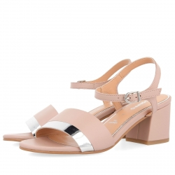 Gioseppo shoes Spring/Summer, Code:  48325PINK