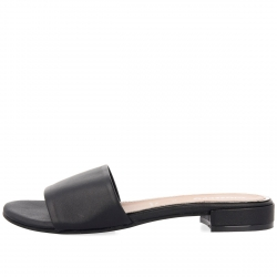 Gioseppo shoes Spring/Summer, Code:  49080BLK