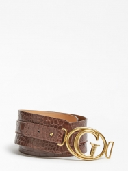 Guess accessories Fall/Winter, Code:  BW7551VIN60BRO