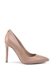Guess shoes Spring/Summer, Code:  FL5CRW LEA08NUDE