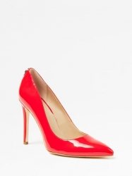 Guess shoes Spring/Summer, Code:  FL5CW2 PAF08RED