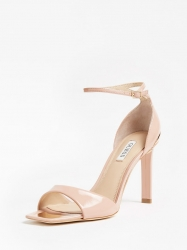 Guess shoes Spring/Summer, Code:  FL5DV2PAF03NUDE