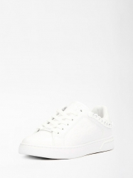 Guess shoes Spring/Summer, Code:  FL5RIYFAL12WHITE