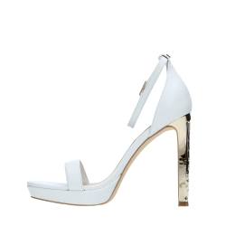 Guess shoes Spring/Summer, Code:  FL6EIY LEA03WHITE