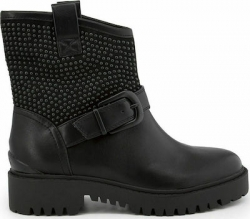 Guess shoes Classic Collection, Code:  FL8OCAELE10BLK
