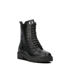 Guess shoes Fall/Winter, Code:  FL8OXAELE10BLACK