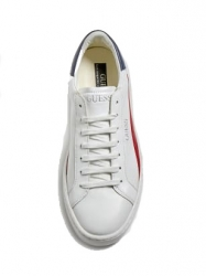 Guess shoes Fall/Winter, Code:  FM8VERLEA12WHIRE