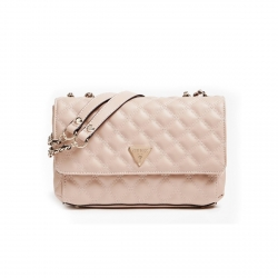 Guess accessories Classic Collection, Code:  HWEV7679210RWO