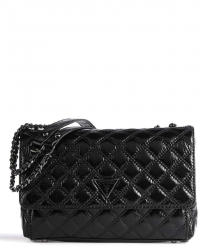 Guess handbags Classic Collection, Code:  HWKM7679210BLA