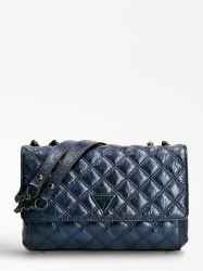 Guess handbags Classic Collection, Code:  HWKM7679210MID