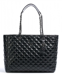Guess accessories Classic Collection, Code:  HWKM7679230BLA