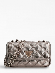 Guess accessories Classic Collection, Code:  HWMG7679780PEW