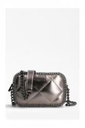 Guess accessories Classic Collection, Code:  HWMM8381140PEW