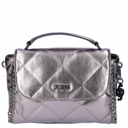 Guess accessories Classic Collection, Code:  HWMM8381200PEW