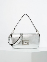 Guess accessories Spring/Summer, Code:  HWMY75 80190SIL