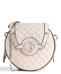 Guess handbags Classic Collection, Code:  HWQE8134770STO