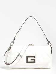 Guess accessories Classic Collection, Code:  HWQW7580190WHI