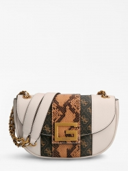 Guess accessories Classic Collection, Code:  HWSB7984210SML