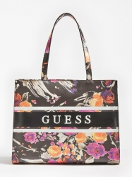 Guess handbags Classic Collection, Code:  HWSF7894230FLT
