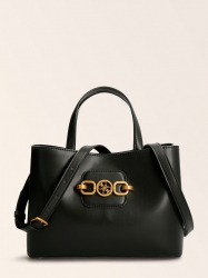 Guess accessories Classic Collection, Code:  HWVB8113070BLA