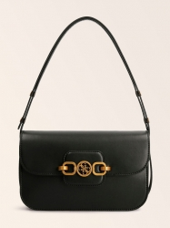 Guess accessories Classic Collection, Code:  HWVB8113210BLA