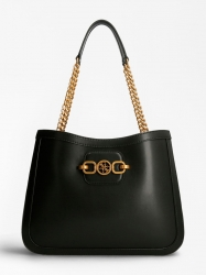 Guess accessories Classic Collection, Code:  HWVB8113230BLA