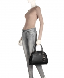 Guess accessories Spring/Summer, Code:  HWVG74 80070BLA