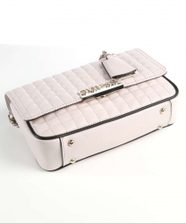 Guess accessories Fall/Winter, Code:  HWVG7740210SML
