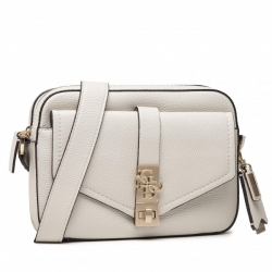 Guess handbags Classic Collection, Code:  HWVS8131140STO