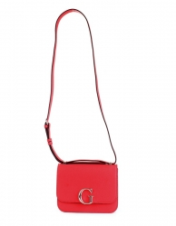 Guess handbags Classic Collection, Code:  HWVY7991780RED
