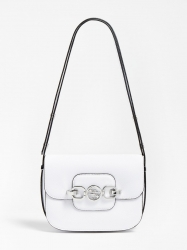 Guess accessories Classic Collection, Code:  HWVY8113780WHI