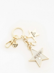Guess accessories Spring/Summer, Code:  RW7380P1101SIL