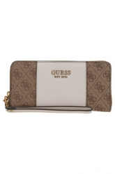 Guess accessories Classic Collection, Code:  SWSB7967460BRO