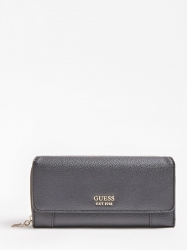 Guess accessories Classic Collection, Code:  SWVG7881620BLA