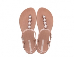 Ipanema shoes Classic Collection, Code:  2620724185