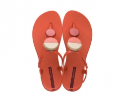 Ipanema accessories Classic Collection, Code:  2639321934