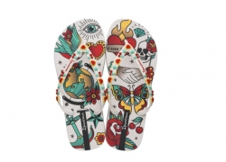 Ipanema accessories Classic Collection, Code:  2645421630