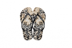 Ipanema accessories Classic Collection, Code:  2645620837