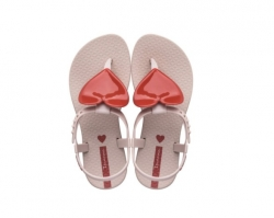 Ipanema accessories Classic Collection, Code:  2656322315