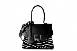 Jadise accessories Classic Collection, Code:  025171BLK